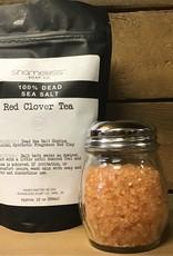 Red Clover Bath Salts