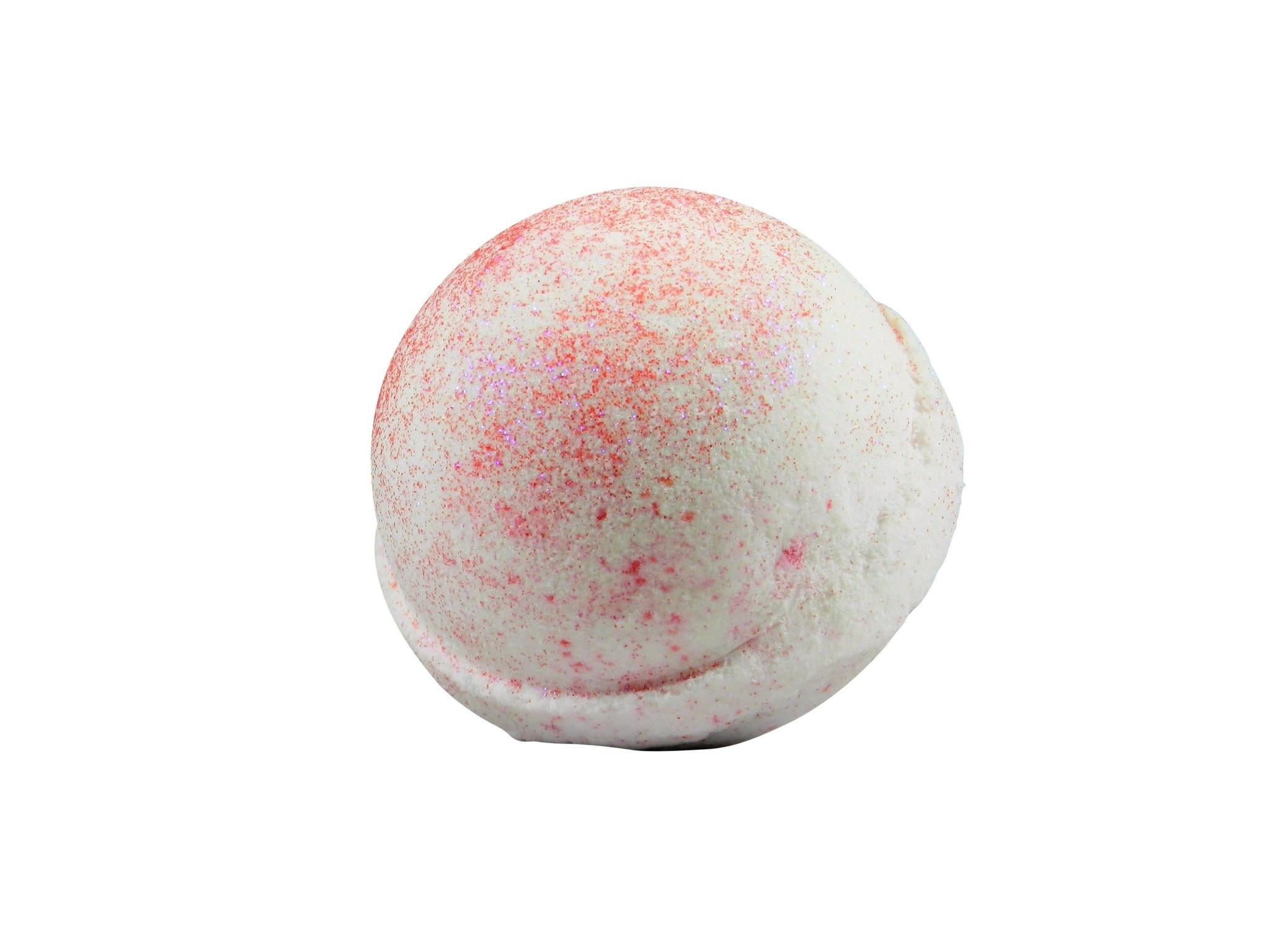 Shameless Soap Co Bath Bomb Assorted