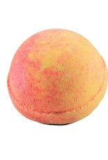 Bath Bomb Assorted