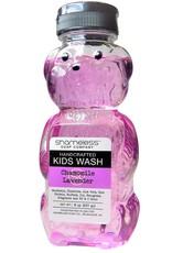 Shameless Soap Co Chamomile Lavender Bear