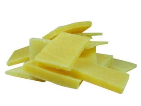 Sunshine Kids Soap