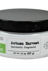 Autumn Harvest Body Creme