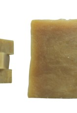 Sandalwood Bourbon Soap