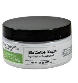 Mistletoe Magic Body Creme