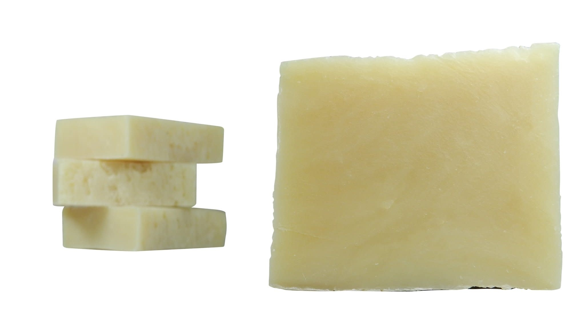 Sniffle Buster Soap