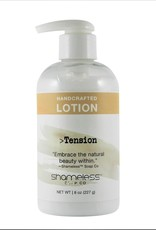 Tension Lotion