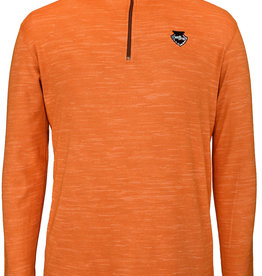 Arrowhead 1/4 Zip Thermal