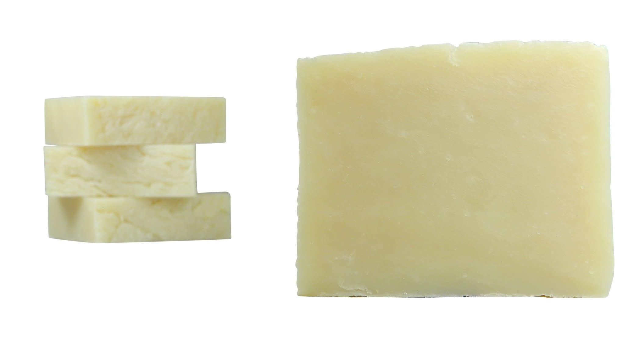 Super Shea Soap