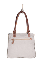 Unwind Small Bag