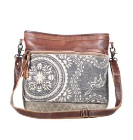 Vogue Shoulder Bag