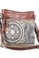 Vogue Shoulder Bag