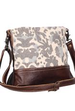 Myra Bag Selfless Shoulder Bag