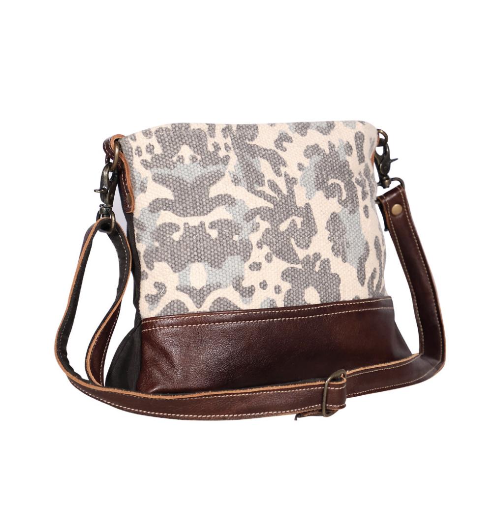 Selfless Shoulder Bag