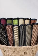 Tatami Place Mat Set of 2