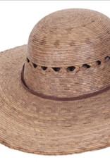 Tula Hats Ranch Lattice