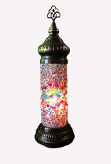 Natto Small Minaret Table Lamp