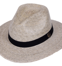 Tula Hats Explorer Hat
