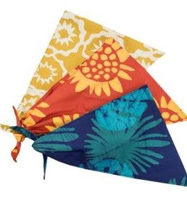 Global Mamas TS Pet Bandana