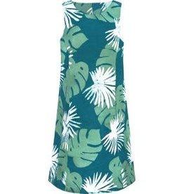 Global Mamas Boardwalk Dress
