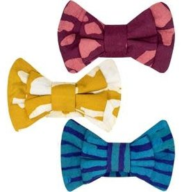 Global Mamas TS Dog Bow Tie