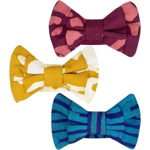 Global Mamas TS Dog Bow Tie