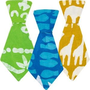 Global Mamas TS Dog Tie