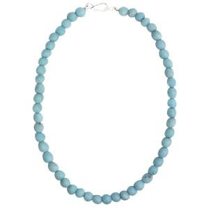Global Mamas TS Pearls Necklace