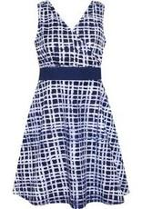 Global Mamas TS Emi Dress