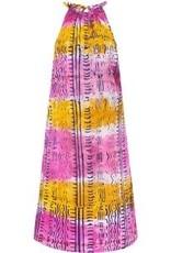 Global Mamas Kosa Dress