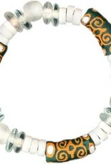 Global Mamas TS Adinkra Bracelet