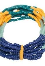 Global Mamas TS Azonto Bracelet