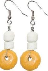 Global Mamas TS Freestyle Earrings