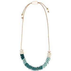 Global Mamas TS Freestyle Necklace