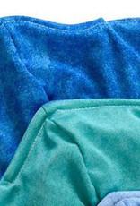 Green 3 Apparel Moisture Wicking Reversible Face Mask EACH