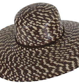 Tula Hats Victoria Checkered
