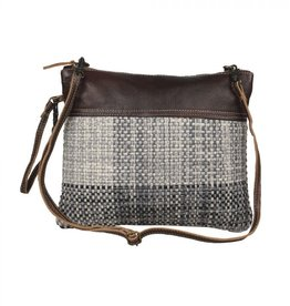 Myra Bag Cuddled Small & Crossbody Bag