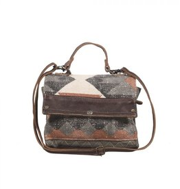 Myra Bag Tiny Tot Small & Crossbody Bag