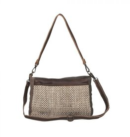 Myra Bag Nimble Small & Crossbody Bag