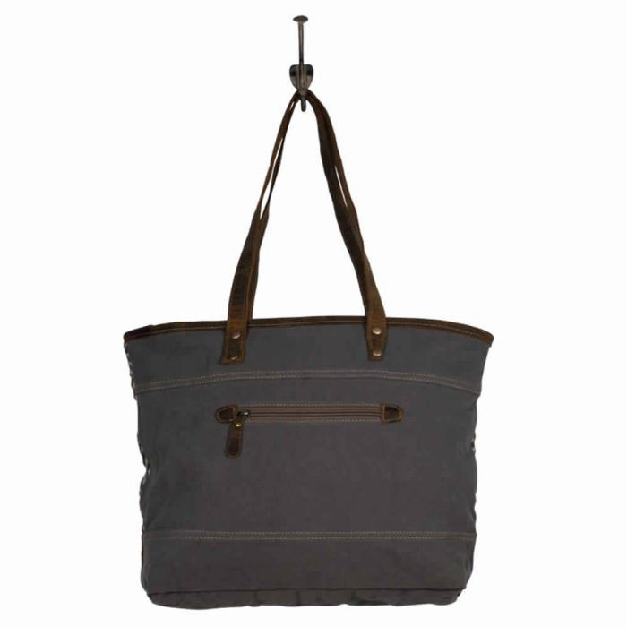 Myra Bag Extravagant Tote Bag