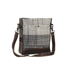 Myra Bag Pro Forma Shoulder Bag