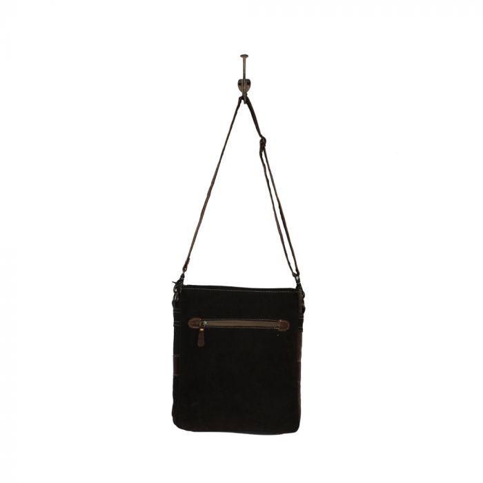 Myra Bag Pro Forma Shoulder Bag