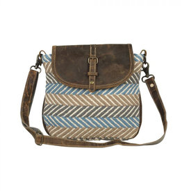 Myra Bag Winner Small & Crossbody Bag