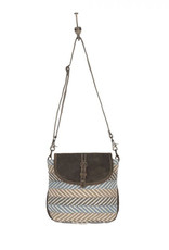 Myra Bag Winner Small & Crossbody Bag