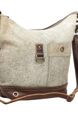 Myra Bag Dim Shoulder Bag