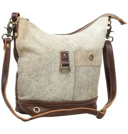 Myra Bag Dim Shoulder Bag