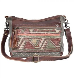 Myra Bag Luguni Shoulder Bag