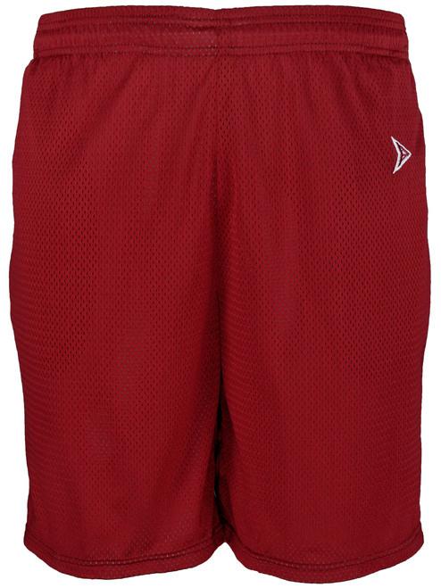 Men's Mesh Shorts