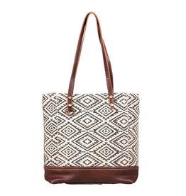 Myra Makeup Bags – Portable desktop makeup storage bag foldable clothing toy organizer basket ➺.