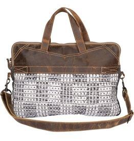 Myra Bag Daydreaming Messages Messenger Bag
