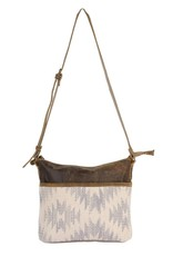 Myra Bag Daily Affair Shoulder Bag